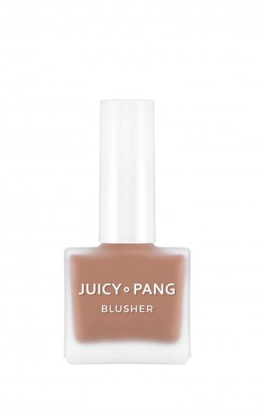 APIEU Juicy-Pang Water Blusher (BE01)