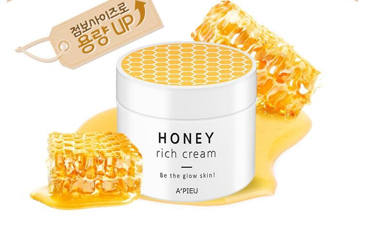 A-PIEU-Manuka-Honey-Rich-Cream-a