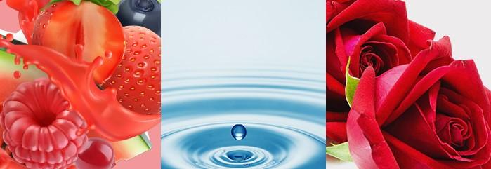 Juicy-Pang-Water-Blusher-2-Inhaltsstoffe