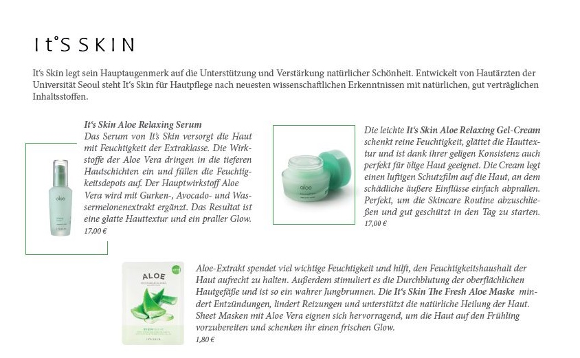 Aloe-Vera-Box_3