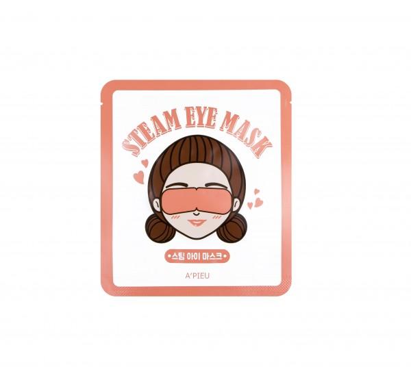 APIEU Steam Eye Mask