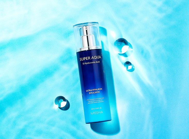 missha-super-aqua-ultra-hyalron-emulsion_1