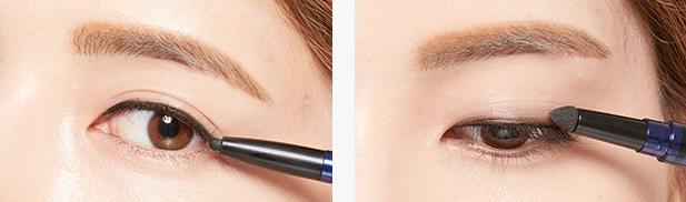 missha-ultra-powerproof-pencil-liner_2