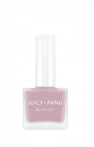 APIEU Juicy-Pang Water Blusher (VL03)