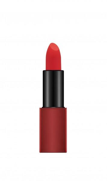 APIEU Wild Matt Lipstick (RD02/Red Appeal)
