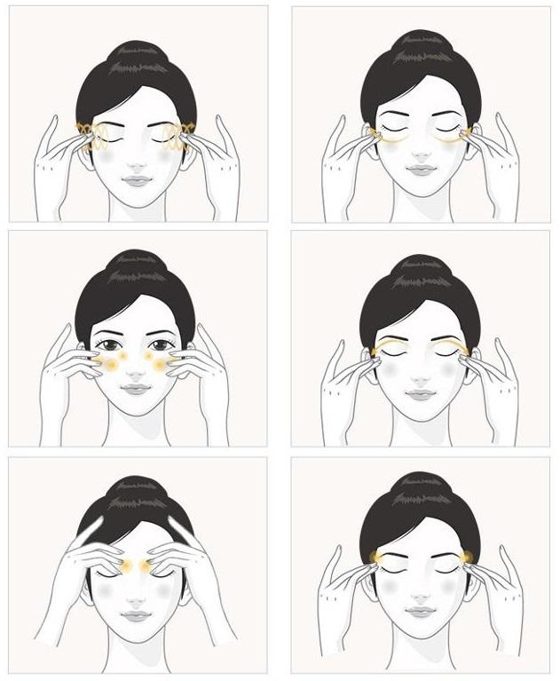 MISSHA_Geum_Sul_Vitalizing_Eye_Cream_massage6vJ7MLvu1AzND