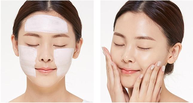 SOS-AC-Correct-Maskenauftrag