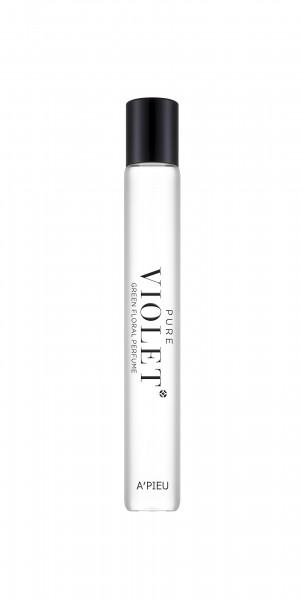 APIEU My Handy Roll-on Perfume (Violet)