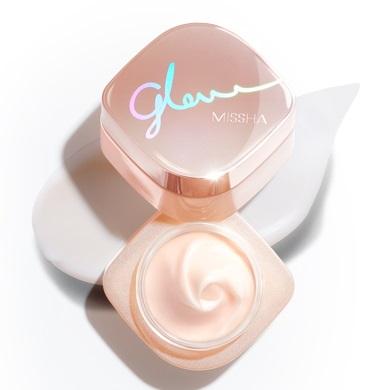 missha-glow-skin-balm_1