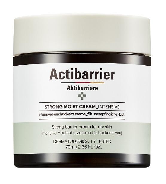 1MISSHA-Actibarrier-Strong-Moist-Cream-Intensive_1