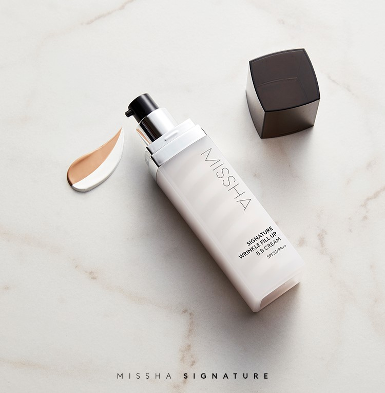 MISSHA-Signature-Wrinkle-Fillup-BB-Cream-2