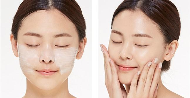 SOS-Peel-Correct-Maskenauftrag
