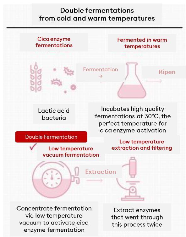 missha-time-revolution-double-fermentation