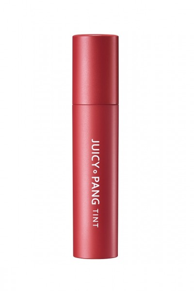 APIEU Juicy Pang Tint (RD04)