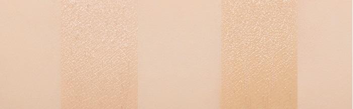 MISSHA-Mens-Cure-BB-Cream_colors