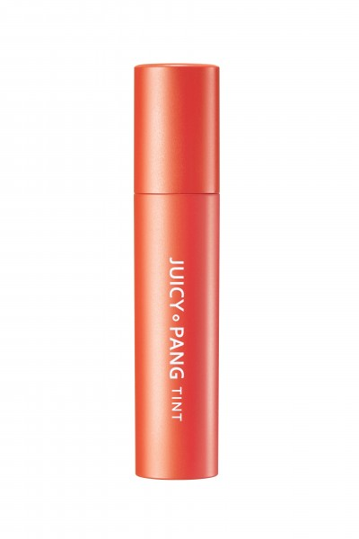 A'PIEU Juicy Pang Tint (OR01)