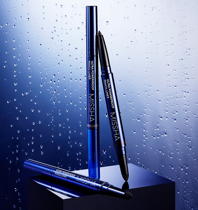 missha-ultra-powerproof-pencil-liner