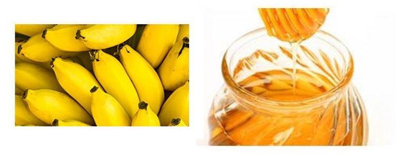 apieu-banana-honey-sheetmask
