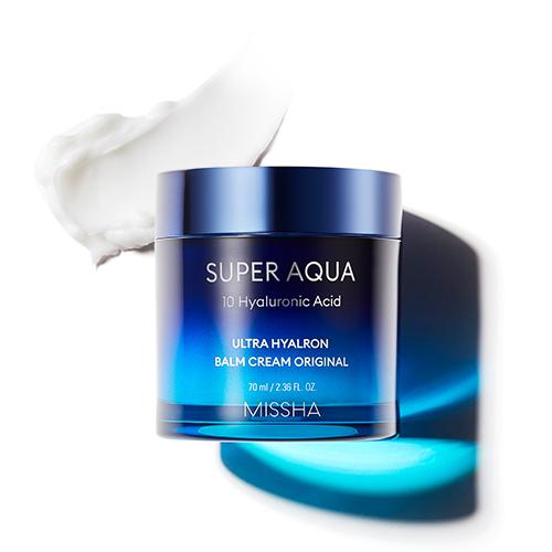 Missha-Super-Aqua-ultra-hyluron-BALM-CREAM