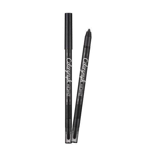 missha-colorgraph-eye-pencil-black