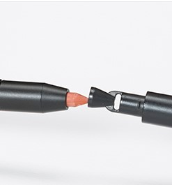 Missha-Colorgraph-Eye-Pencil-9