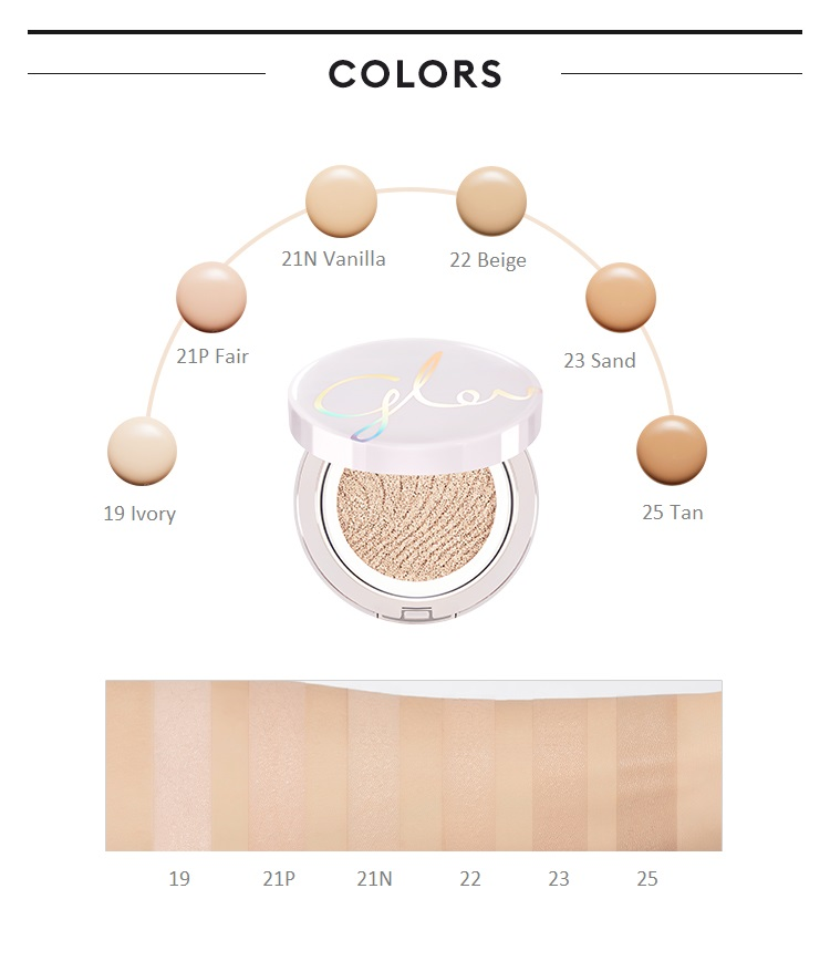 missha-cover-glow-cushion-colors